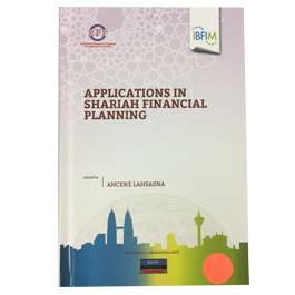 Application in Shariah Financial Planning