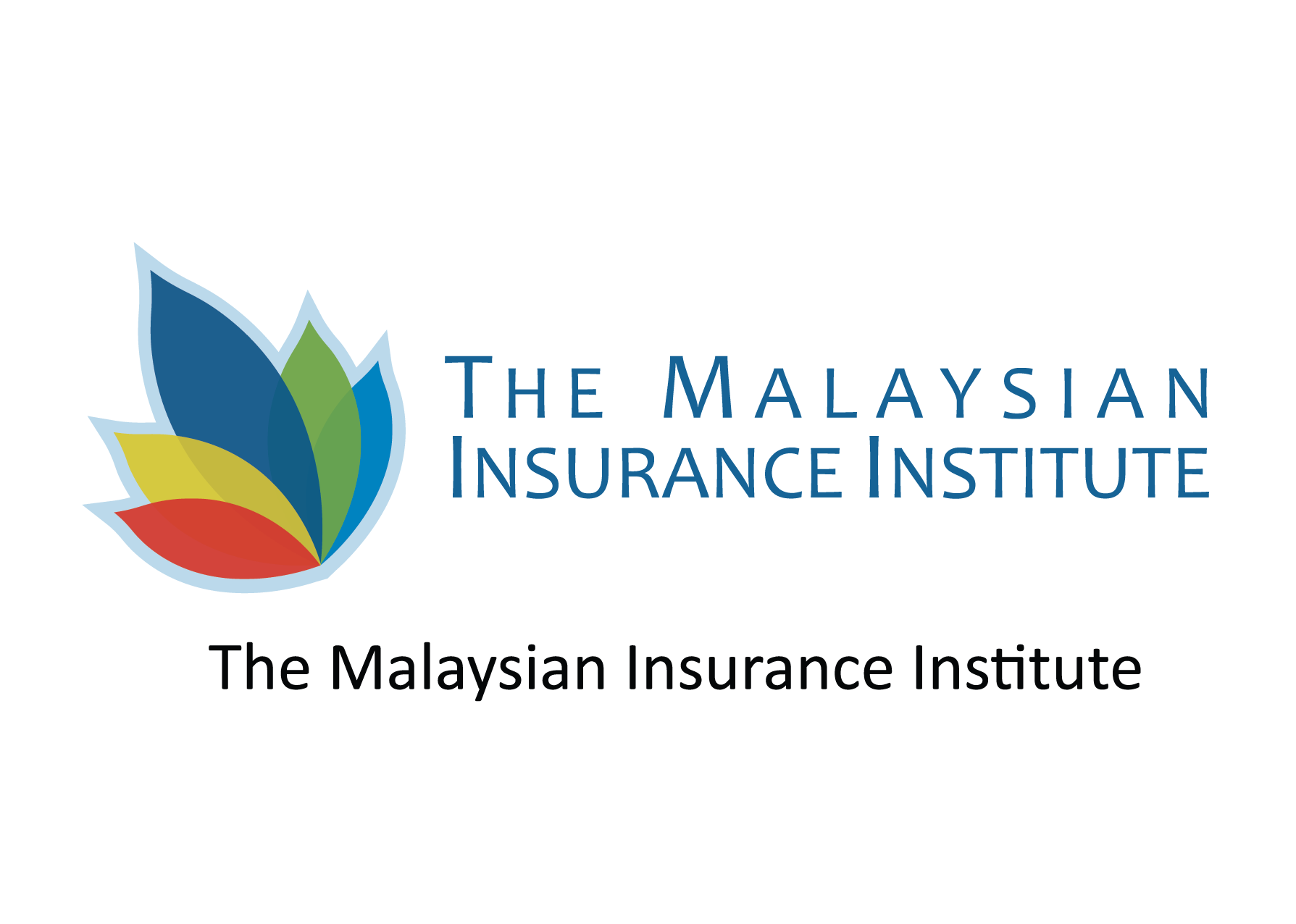 Malaysian Insurance Institute Logo