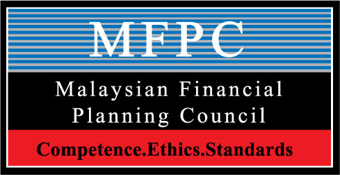 Malaysia Financial Planning Council